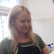 Katarzyna-Frączek