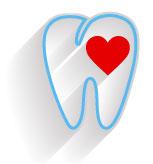 zęby_4