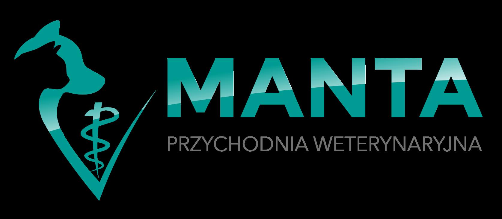 """Przychodnia dla zwierząt """"Manta"""" – Warszawa Mokotów"""